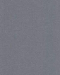 Stratum Wallpaper Blue by