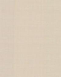 Vanguard Wallpaper Beige by