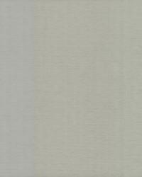 Vanguard Wallpaper Gray by
