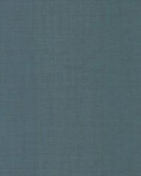 Vanguard Wallpaper Blue by