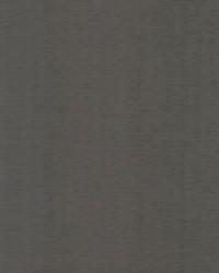 Vanguard Wallpaper Black by