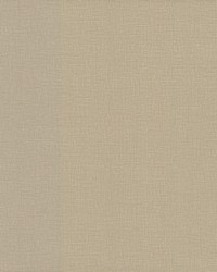 Wire Cloth Wallpaper Beige by