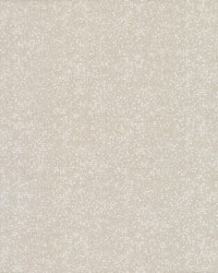 Wires Crossed Wallpaper Light Gray by