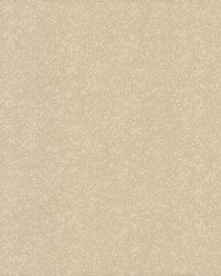Wires Crossed Wallpaper Tan by