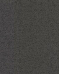 Wires Crossed Wallpaper Dark Gray by