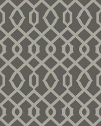 Luscious Wallpaper gray white by