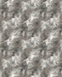 Dreamscape Wallpaper gray by