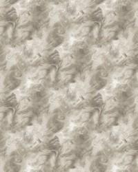 Dreamscape Wallpaper gray pearl by