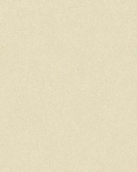 Sprite Wallpaper beige metallic gold by