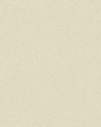 Sprite Wallpaper cream gray by