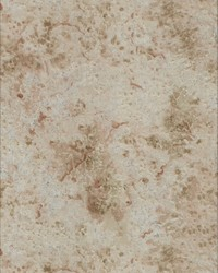 Mineral Deposit Wallpaper - Red Olive Reds by