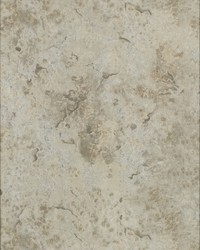 Mineral Deposit Wallpaper - Neutral Beiges by