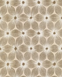 Everlasting Wallpaper Beige Gold by