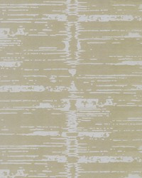 Velveteen Wallpaper Gold Neutral by