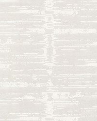 Velveteen Wallpaper Cream Neutral by