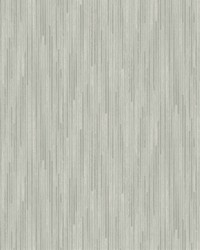 Bargello Wallpaper Neutral by