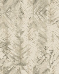 Textural Impremere Wallpaper Beige by