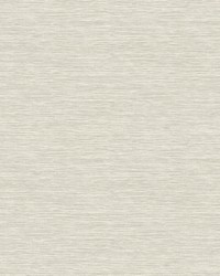 Challis Woven Wallpaper Beige by