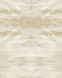 Serene Jewel Wallpaper Neutral by