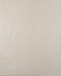 Oasis Wallpaper - Pewter Metallic Beiges by