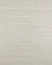 Metallic Jute Wallpaper Silver by