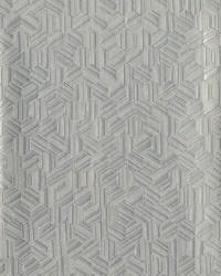 Candice Olson Moonstruck Vanguard Wallpaper COD0425N by