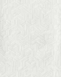 Candice Olson Moonstruck Vanguard Wallpaper COD0426N by