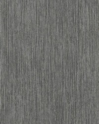 Candice Olson Moonstruck Pacha Wallpaper COD0427N by