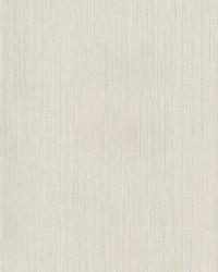 Candice Olson Moonstruck Pacha Wallpaper COD0428N by
