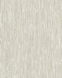 Candice Olson Moonstruck Lux Lounge Wallpaper COD0430N by