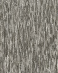Candice Olson Moonstruck Lux Lounge Wallpaper COD0432N by