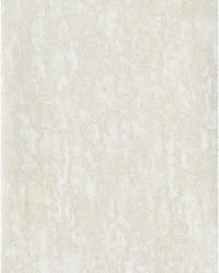 Candice Olson Moonstruck Aura Wallpaper COD0445N by