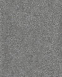 Candice Olson Moonstruck Aura Wallpaper COD0446N by