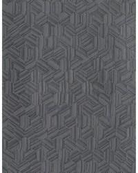 Candice Olson Moonstruck Vanguard Wallpaper COD0451N by
