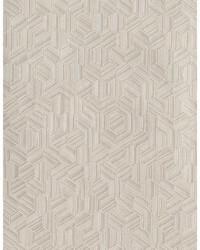 Candice Olson Moonstruck Vanguard Wallpaper COD0452N by