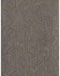 Candice Olson Moonstruck Vanguard Wallpaper COD0453N by