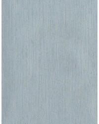 Candice Olson Moonstruck Pacha Wallpaper COD0461N by