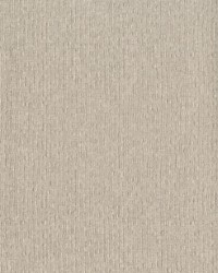 Candice Olson Moonstruck Pave Wallpaper COD0465N by