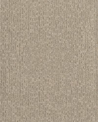 Candice Olson Moonstruck Pave Wallpaper COD0466N by