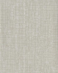 Candice Olson Moonstruck Nuance Wallpaper COD0468N by