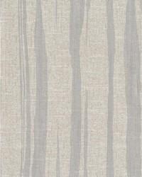 Candice Olson Moonstruck Savvy Wallpaper COD0470N by