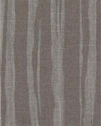 Candice Olson Moonstruck Savvy Wallpaper COD0471N by