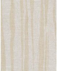 Candice Olson Moonstruck Savvy Wallpaper COD0472N by