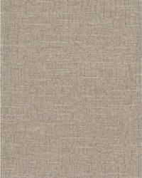 Candice Olson Moonstruck Swoon Wallpaper COD0474N by