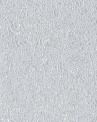 Candice Olson Moonstruck Fantasy Wallpaper COD0479N by