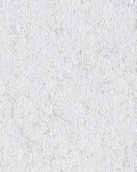 Candice Olson Moonstruck Fantasy Wallpaper COD0480N by