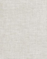 Candice Olson Moonstruck Expectation Wallpaper COD0485N by