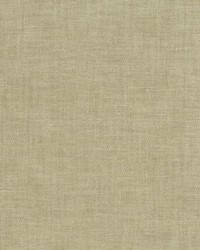 Candice Olson Moonstruck Expectation Wallpaper COD0488N by
