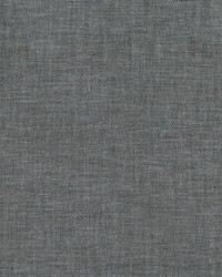 Candice Olson Moonstruck Expectation Wallpaper COD0490N by