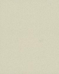 Honey Bee Wallpaper Beiges by